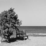 Kouremenos Beach, Crete