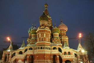 2013-01-30_Russie-Moscou (28) | by gregory varinot