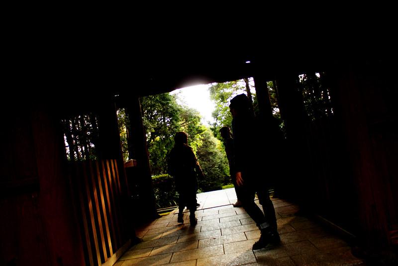 20121201_鋸山_0064