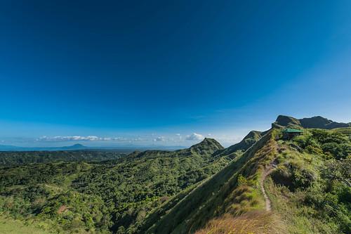 batulaophilippineslandscape