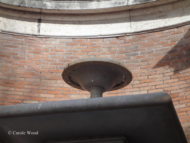 Annia (Via) - Celimontana 10