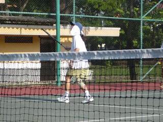 tennis_10