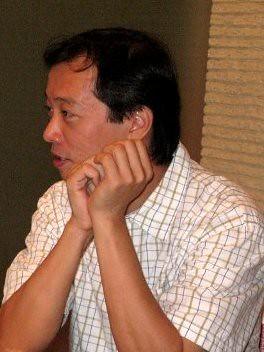 Siau Hua / FTJE 85