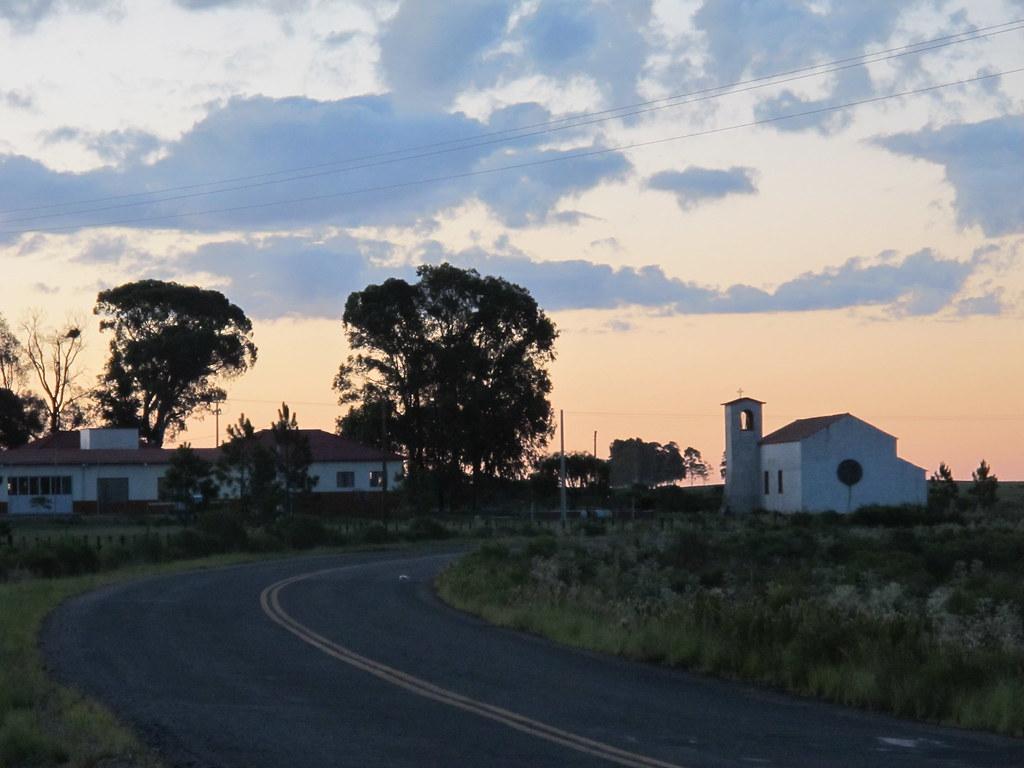 Aceguá Rio Grande do Sul fonte: live.staticflickr.com