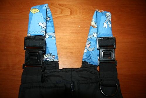 IMG_9696   by sewingmamas