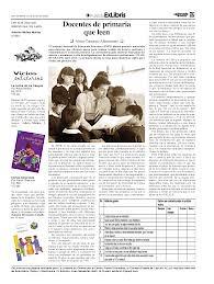 Ex Libris, suplemento del Centro Freinet Prometeo