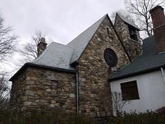土, 2012-11-24 14:28 - Union Church of Pocantico Hills