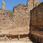 Leptis Magna (15)