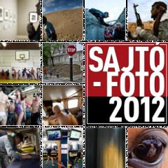 2012. december 21. 16:02 - Sajtófotó 2012