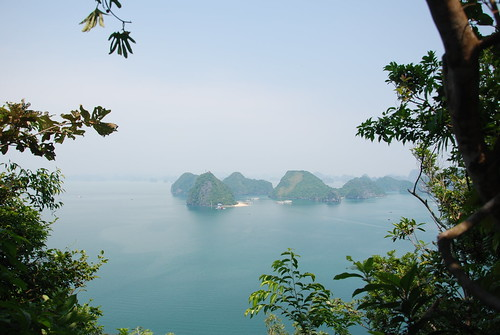 ha long | by collectmoments