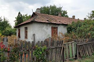 Dzerzhynsk 68