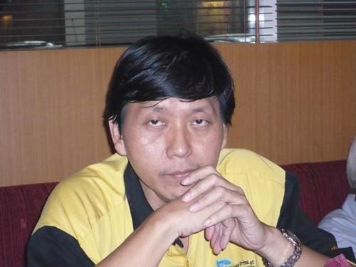 lanhua_2009_13