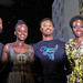 Black Panther: San Diego Comic-Con 2016