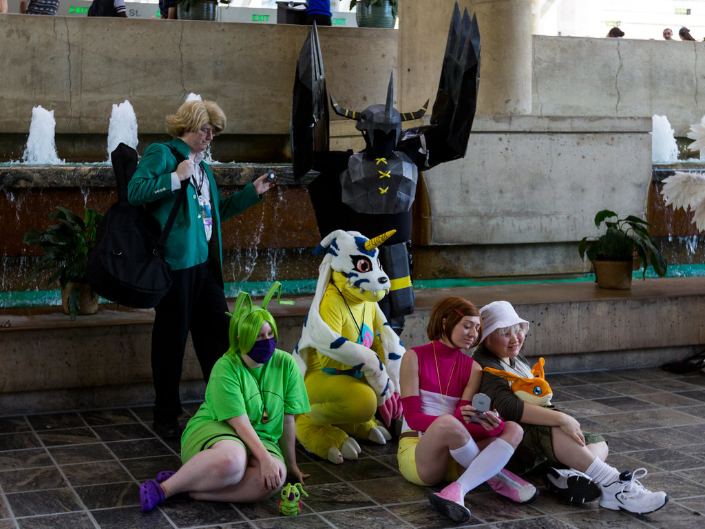 Otakon2016Digimon (7 of 51)
