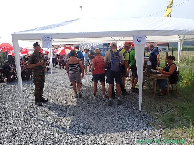 2016-08-26              De IJzer 4e dag  (135)