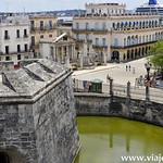 01 Habana Vieja by viajefilos 136