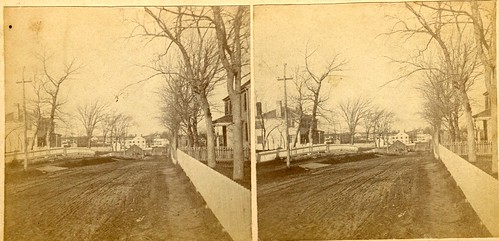 stereoscopic stereogram stereoview washingtonstreet duxbury cablehouse