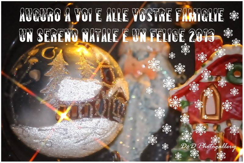 Saluti Di Buon Natale.Auguri Di Buon Natale Rodrigo Flickr
