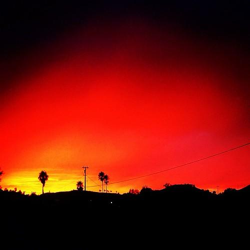 jj glow gf skyporn jjforum skystylesgf uploaded:by=flickstagram instagram:photo=27413808854593577423031