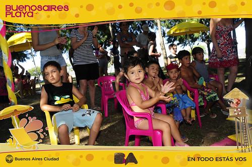 11-01-13 PARQUE DE LOS NIÑOS | by Buenos Aires Playa