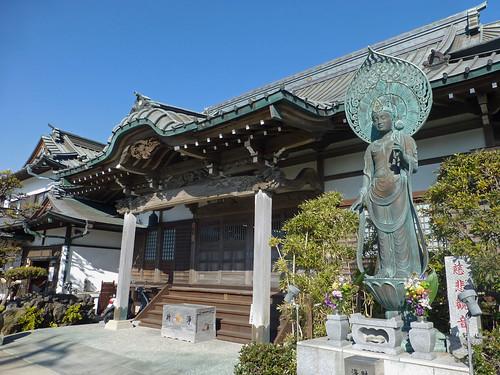 Sat, 12/01/2013 - 13:26 - 満福寺