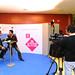 Día de la Persona Emprendedora en Andalucía 2012