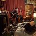River Falls Lodge Contradance - 01/19/2013