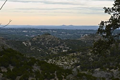 texas hillcountry comalcounty