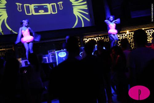 Fotos do evento DISCO ISLA em Angra