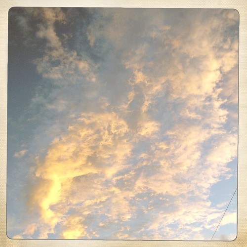 sunset sky usa newyork nature clouds photography fineart dominiquejames