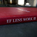 07 - Book - EF Lens Work III - The Eyes of EOS