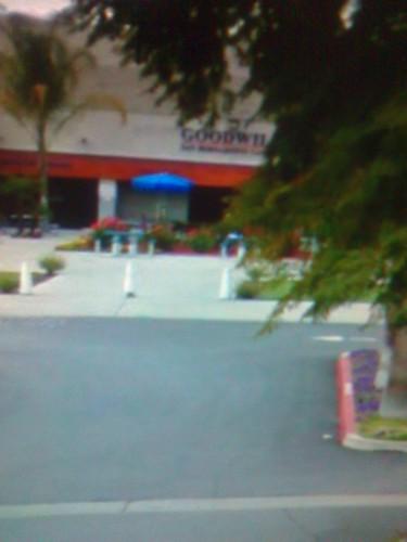 california new work campus office southern program goodwill victorville jobclub workactivityprogram supportedemploymentprogram