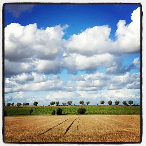 landscape tw ig instagram uploaded:by=flickstagram instagram:photo=2838918733148107172605809