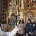 "Concert ""Colinde de Craciun"". Biserica Balaceanca. 26-12-12"