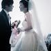 Jim 婚攝作品:佳恬&星儒結婚 婚禮紀錄 新娘秘書