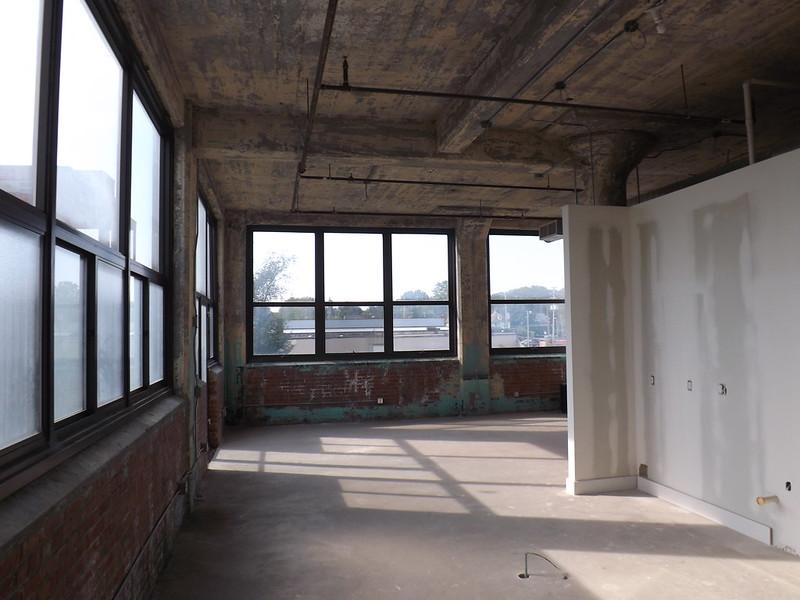 Cleveland-Painters Lofts (OHPTC)