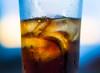 Coca Cola Sundowner by Lens felicis