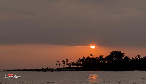 gx8 hawaii lumix m43 m43ftw microfourthirds mirrorless panasonic island vacation kailuakona unitedstates us