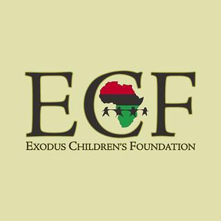 Exodus Children's Foundation | by Scotty of Eden