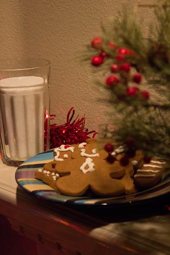 Christmas 2012 [IMG_0040] | by trekkyandy