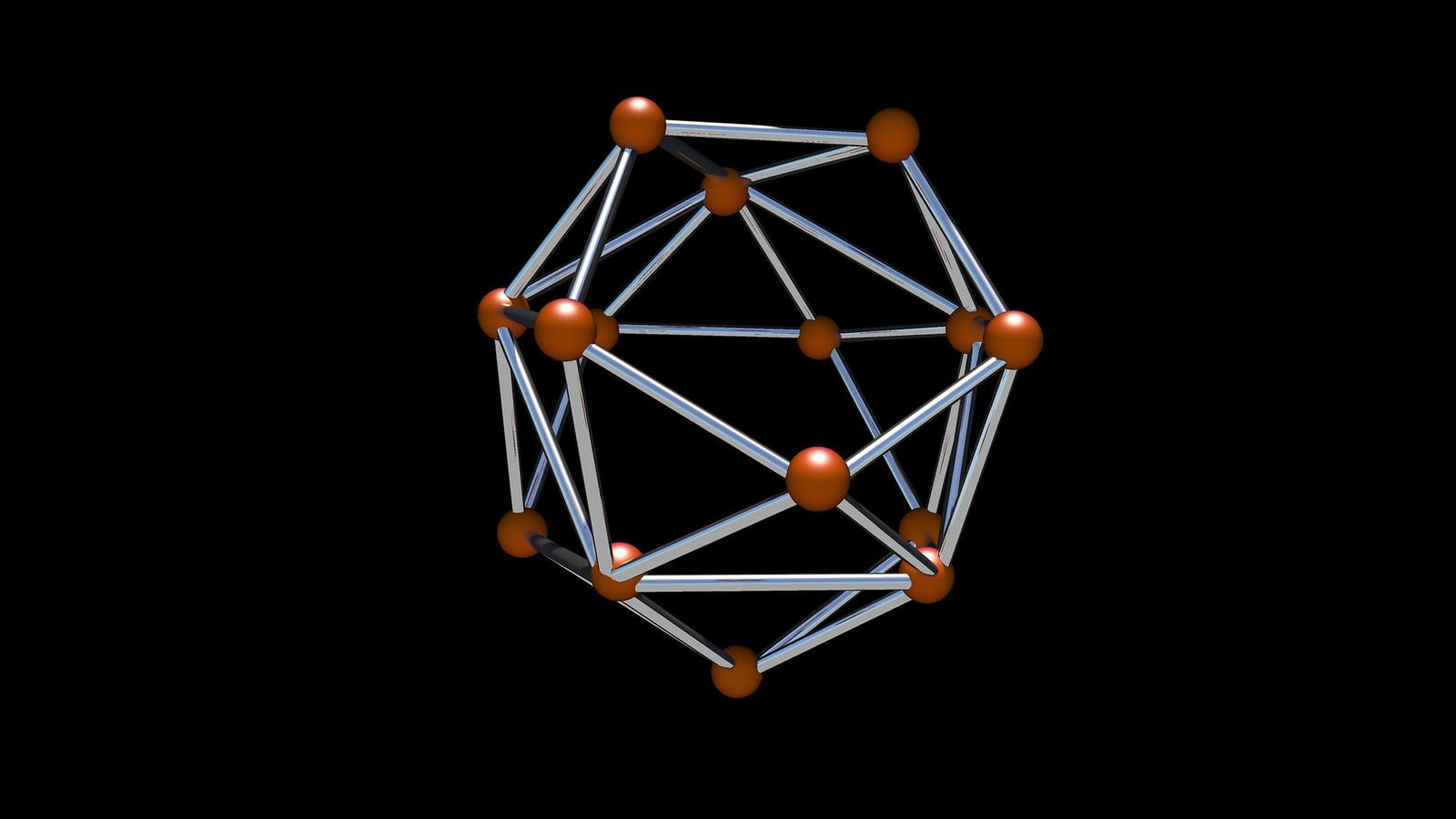 pentagono_drum_73