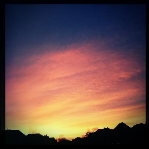 december2012 skywatch