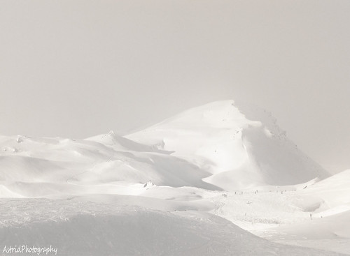 winter people panorama mountain snow france nature sunshine fog skiing view snowing savoie lesmenuires skipiste les3vallees theworldwelivein supershots astridphotography