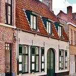 (95) Allemaal Brugge