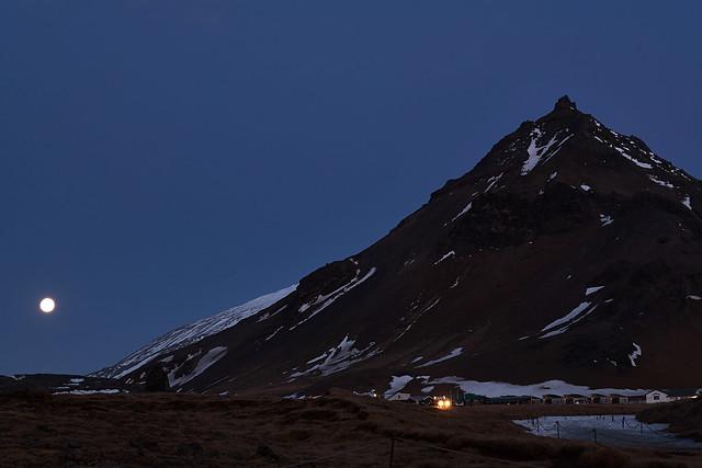 Arnarstapi_sunrise_L1080828