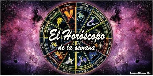 foto portada - grupo facebook el horoscopo