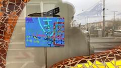 View of 'J'ADORE SA MA FAIT PLEURER by HD' - Monday, 2 April 2018 - 14:54 GMT+0200