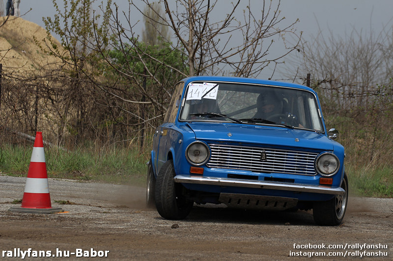 RallyFans.hu-12100