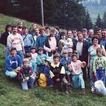 Rigischiessen 1991