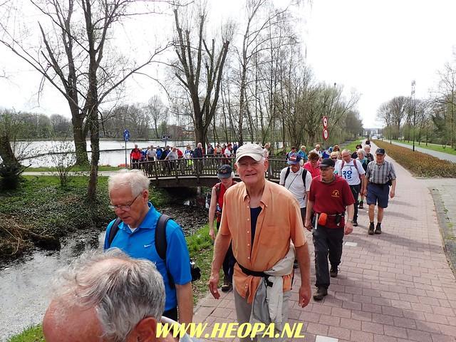 2018-04-10        Rhenen 1e dag      25 Km  (145)
